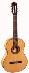 Almansa - Almansa 413 Flamenko Gitar