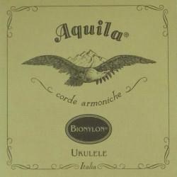 Aquila - Aquila Tenor 63U BioNylon Seri Ukulele Teli