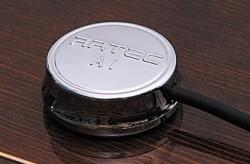Artec - Artec A1-P35 Yapıştırma Pul Manyetik