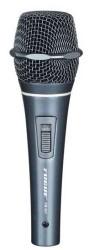 Fugue - Fugue FM-807 Dinamik Mikrofon