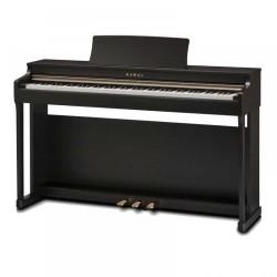 KAWAI - KAWAI CN25R Dijital Piyano