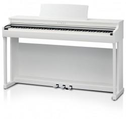 KAWAI - KAWAI CN25W Beyaz Dijital Piyano
