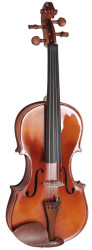 Kinglos - Kinglos KNG JPA-1 Viola (40cm)