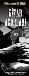 Portemem - Müzisyenin El Kitabı: Gitar Akorları