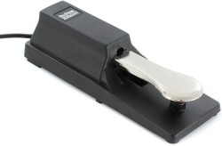 On-Stage - On Stage KSP100 Sustain Pedal