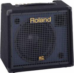 Roland - Roland KC-150 Klavye Amfisi