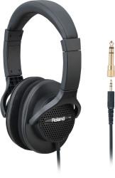 Roland - Roland RH-A7 Monitör Kulaklık