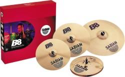 Sabian - Sabian B8 Performance Zil Seti