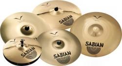 Sabian - Sabian Vault Performance Zil Seti
