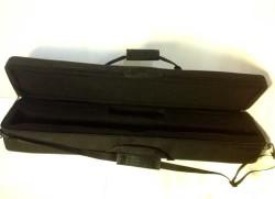 Sonor - Sonor XCL300C Tek Parça Kanvas Klarnet Çantası