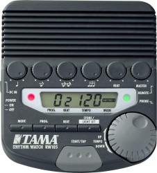 Tama - Tama RW105 Rhythm Watch Davul Metronom