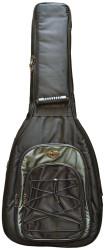 Valencia - Valencia CNB EGB1680 Elektro Gitar Kılıfı