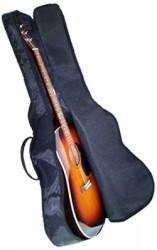 Valencia - Valencia DB400 Akustik Gitar Kılıfı