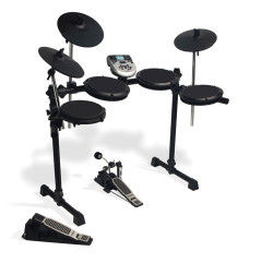 Alesis - Alesis DM7XSESSION KIT Elektronik Davul