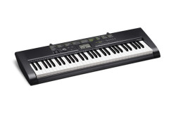 Casio - Casio CTK-1100 Piyano Tuşlu Org