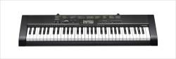 Casio - Casio CTK-1250 5 Oktav Piyano Tuşlu Org+Adaptör+Kılıf