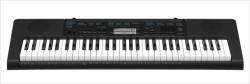 Casio - Casio CTK-2300 Piyano Tuşlu Org