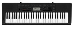 Casio - Casio CTK-3200K2 5 Oktav Piyano Tuşlu Org + Kılıf