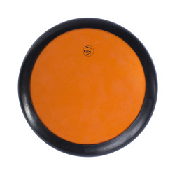 Cox - Cox 8 inç PP-R8 Davul Çalışma Pad