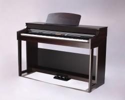 Medeli - Medeli DP388 Dijital Piyano (Wenge)