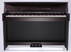 Medeli - Medeli DP70U Dijital Piyano (Wenge)