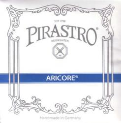 Pirastro - Pirastro Aricore Keman Teli