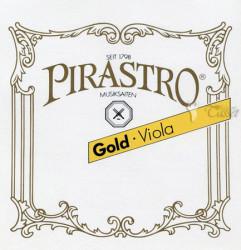 Pirastro - Pirastro Gold Viyola Teli