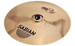 Sabian - Sabian Cymbals B8 Pro Medium Ride