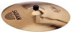 Sabian - Sabian Cymbals B8 Pro Power Rock Ride