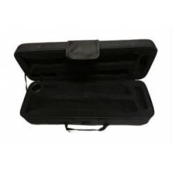 Sonor - Sonor XCL200C Foam Case Klarnet Çantası