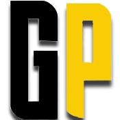 www.gitarpark.com