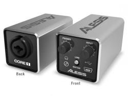 Alesis - Alesis CORE 1 Ses Kartı