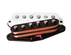Artec - Artec GCS STK-B Orta Ve Köprü Gitar Manyetiği