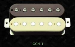 Artec - Artec Giovanni Custom GCH-1 Humbucker Sap/Köprü Manyetik