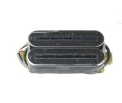 Artec - Artec HXTB-N-BK Hot Rail Humbucker Manyetik