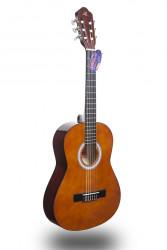 Barcelona - Barcelona LC3900-YW Klasik Gitar + Kılıf