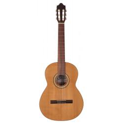 Camps - Camps M1 Sedir Kapak El Yapımı Klasik Gitar