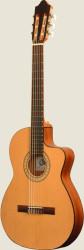 Camps - Camps NAC-1 ECO Elektro Klasik Gitar