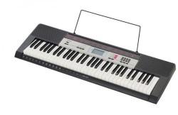 Casio - Casio CTK-1500 5 Oktav Piyano Tuşlu Org+Adaptör+Kılıf