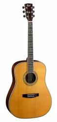 Cort - Cort EARTH 700 Akustik Gitar