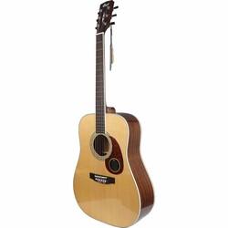 Cort - Cort EARTH100NAT Akustik Gitar