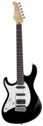 Cort - Cort G250-LH Solak Elektro Gitar