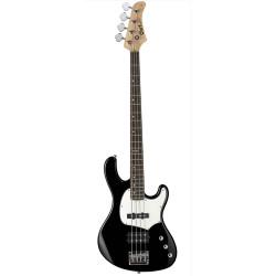 Cort - Cort GB34ABK Bass Gitar