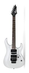 Cort - Cort X6WH Beyaz Elektro Gitar