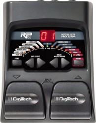 Digitech - DigiTech RP55 Gitar Prosesör