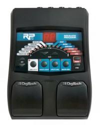 Digitech - Digitech RP70 Gitar Prosesörü