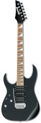 Ibanez - Ibanez GRG170DXL Solak Elektro Gitar