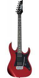 Ibanez - Ibanez GRX20-CA Elektro Gitar + Kılıf