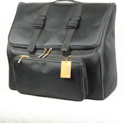 IngeniousBag - Ingeniousbag ACC120-60 Akordeon Kılıfı (120 Bas)