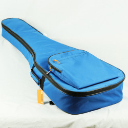 IngeniousBag - Ingeniousbag AGC-30IN Foam Guard Akustik Gitar Kılıfı